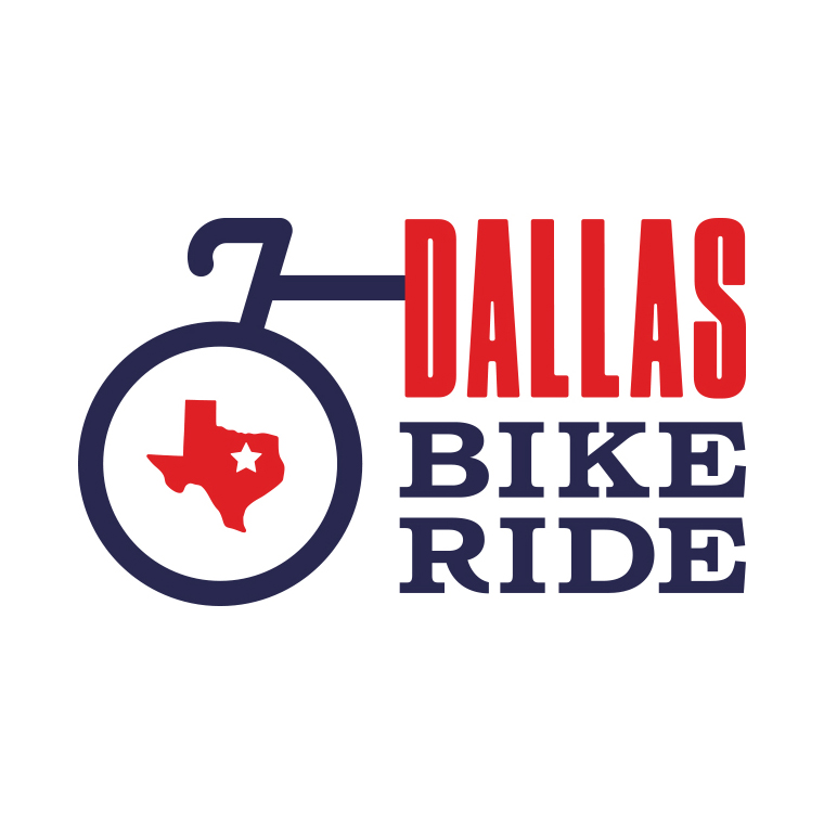 Dallas Bike Ride