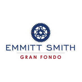 Emmitt Smith Gran Fondo